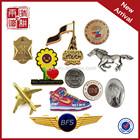 Manufacturer custom button badge, metal badge, high quanlity badge
