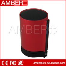Professional TF card support mini usb sbeaker bluetooth