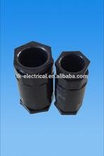 pvc Female Adaptor PVC Pipe Fitting