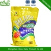 Factory direct sale detergent formulations