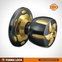 Z5889B HIGH QUALITY CYLINDRICAL KNOB LOCK