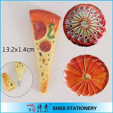 Promotional Pen Use pizza pen