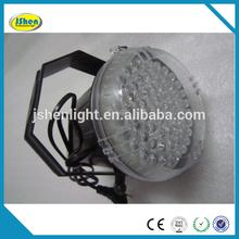 Buy online china!!!led par light 10mm leds stage lighting