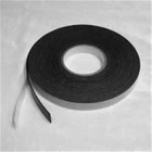 good hold power&auto industrial double-sided eva foam tape