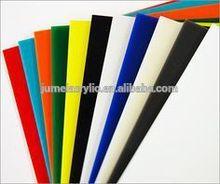 1mm -50mm plexiglass sheet,pmma acrylic sheet