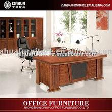 Professional manufacture cheap secretary desk