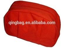 make up pouch,make up box,make-up bag