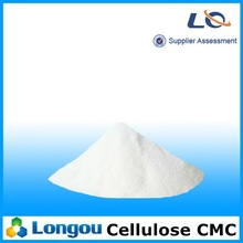 low,high viscosity CMC-NA salt/Carboxymethylcellulose sodium thickener