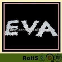 Virgin Eva Ethylene-vinyl Acetate Copolymer Resin