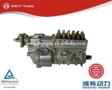 Genuine Fuel Injection Pump 612601080175 for weichai engine