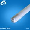 High lumen per watt ce dlc 18w 120cm high quality japan red tube t8