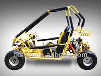 TK110GK Mini Go Kart/50cc mini kids buggy