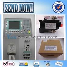 New products SMEO-1-LED-24-B QS-F-8H-4-RR