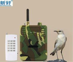 Hunting Caller Birds Caller Hunting Decoy OutDoor Sport