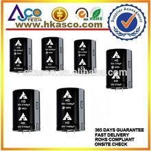 Aluminum Electrolytic Capacitor TX 450V 12000UF 89X195