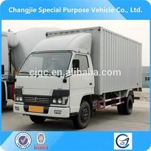 hino used cargo van,used cargo truck