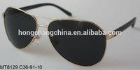 2015 sunglasses italian brand character