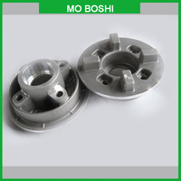 China wholesale cheap taiwan scooter parts of DY100 buffer with OEM quality