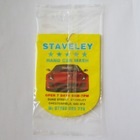 Any Shape Hanging Paper Air Freshener for Car