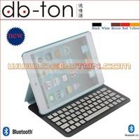 bluetooth keyboard for ipad mini 2