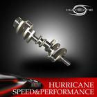HUR002-3400 For-d 302 engine crankshaft assembly parts