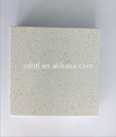 white color with small quartz sand