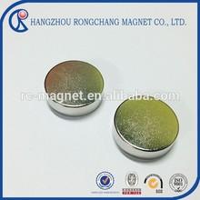 NdFeB magnet magnet puller,china magnets wholesaler