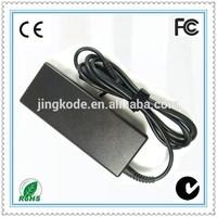 110v-240v 60W vacuum cleaner 12v cigarette lighter adapter