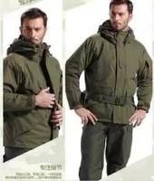 2015 new arrival outdoor jacket women waterproof winter jacket windbreaker