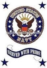 NEW 3X5FT U.S. ARMY MILITARY FLAGNEW /U.S.ARMY AIRBORNE /COAST GUARD NAVY MILITARY FLAG