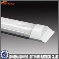 aladdin trade 4ft 40W business invest led tube warehouse lights