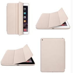 original leather case for ipad air 2