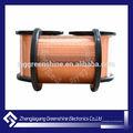 الصين المواد الكهربائية cca الأسلاك المواد