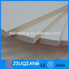 Refractory ceramic fiber plates for ovens ceramic board