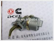 auto diesel engine bosch fuel injector pump electronic repair kit C4988748