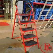 wood shelf furniture soccer speed motorcycle ladder