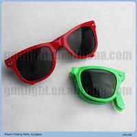 sophisticated unique 2014 most popular fashion sunglasses