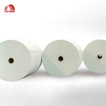 Stable/Spun Bonded non woven polyester mat