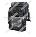 Solo- energía medidor de fase medidor de calibración/de energía portátil de prueba delinstrumento