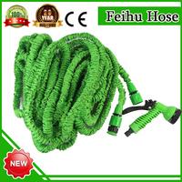 trending hot products 2015 jet washer hose yiwu best thing