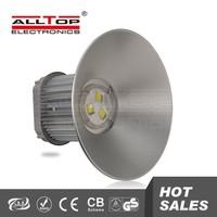 High qulity IP67 waterproof cob 50w led osram led high bay light