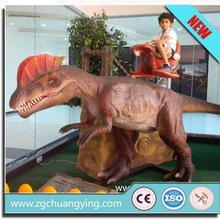 2015 New product of indoor amusement rides sale