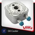 028117021c au para vw di alumínio radiador de óleo china fabricante 028 117 021c 028 117 021d