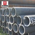 carbon fiber structure manufacturer