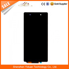 100% Original New !!! For Sony xperia Z2 LCD Display Replacement For Sony Z2 LCD Screen