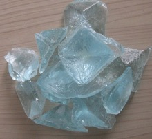 manufacturer/factory/ sodium silicate solid/lump/cullet ,water glass.