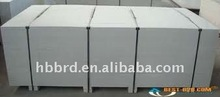 calcium silicate ceiling/wall sheet.calcium silicate 12mm boards