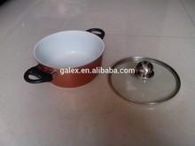 turkish cookware pot