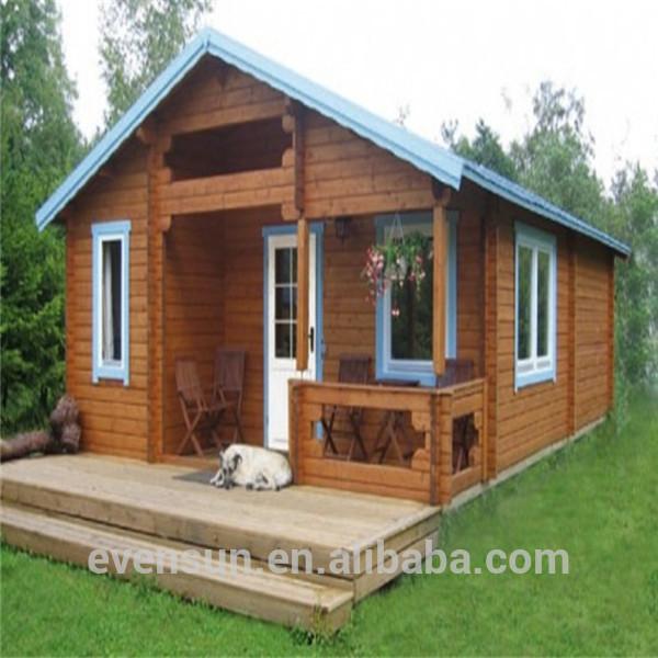 Rumah Cantik Cantik Taman Rumah Kayu