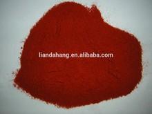80-240 ASTA Ground Sweet Paprika Powder